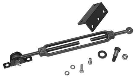 Torque Arm Kit, For Use With E30MWSS