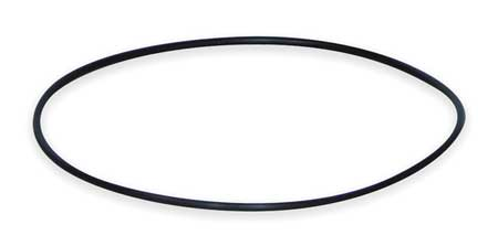 Cover Gasket, Length 15/64 In
