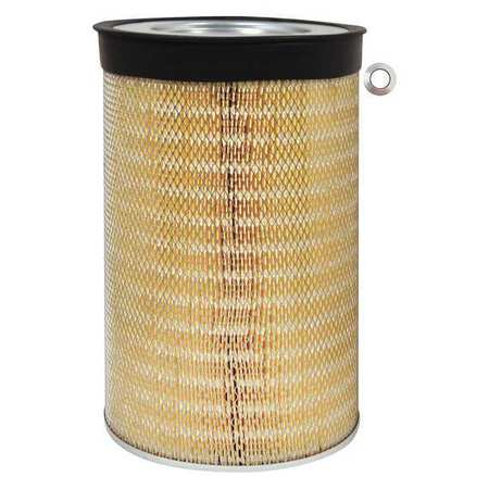 Outer Air Filter, 12-1/8 x 20-3/8 in.