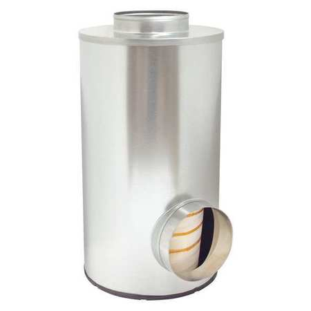 Air Filter, 13-17/32 x 25-7/8 in.