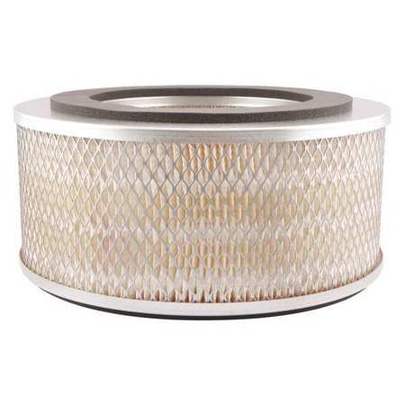 Air Filter, 10-27/32 x 5-1/32 in.