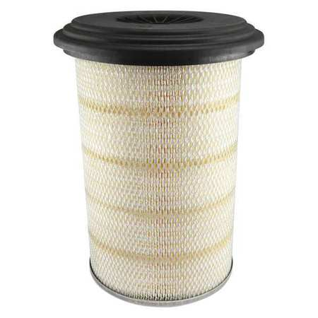Air Filter, 8-31/32 x 15-1/8 in.