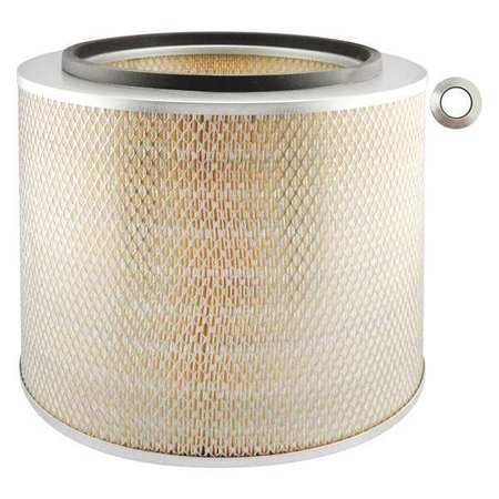 Air Filter, 13-13/16 x 12-21/32 in.