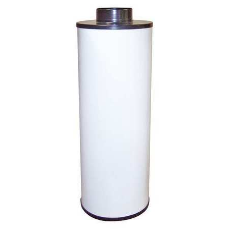 Air Filter, 10 x 27-5/8 in.