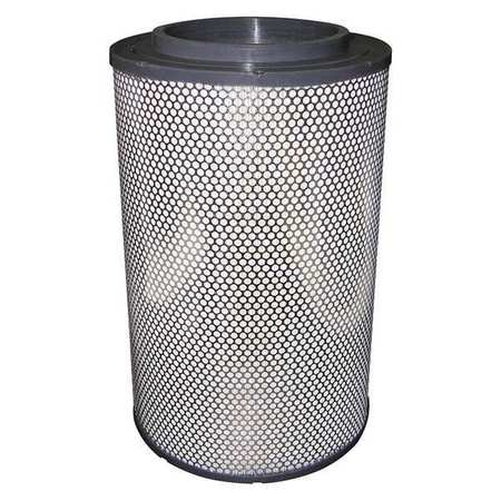 Air Filter, 11-31/32 x 19-1/8 in.