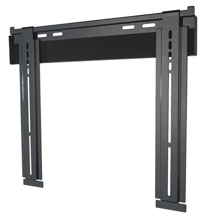 "Universal Ultra-Thin Flat Wall Mount,  23"" to 46"" LCD Screen"