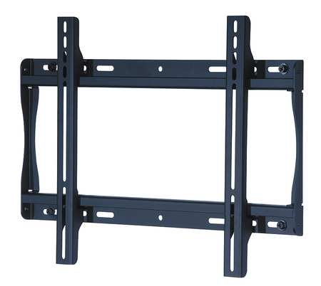 "Universal Flat TV Wall Mount,  32"" to 50"" Screen"