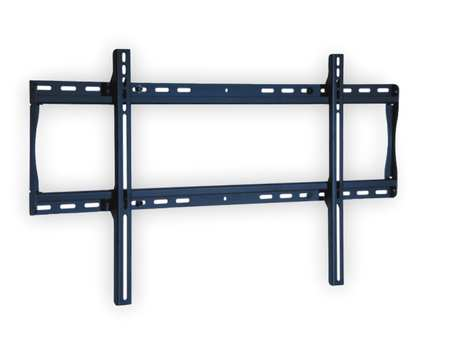 "Universal Flat TV Wall Mount,  37"" to 60"" Screen"