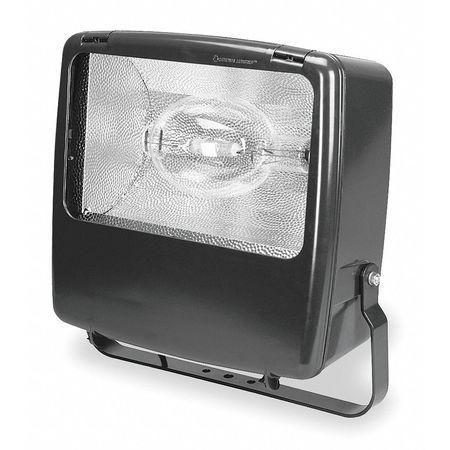 Floodlight, 1000 W Metal Halide, 120-480V