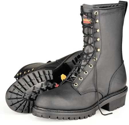 7c375468a28 Buy Fire and Rescue Boots - Free Shipping over $50 | Zoro.com