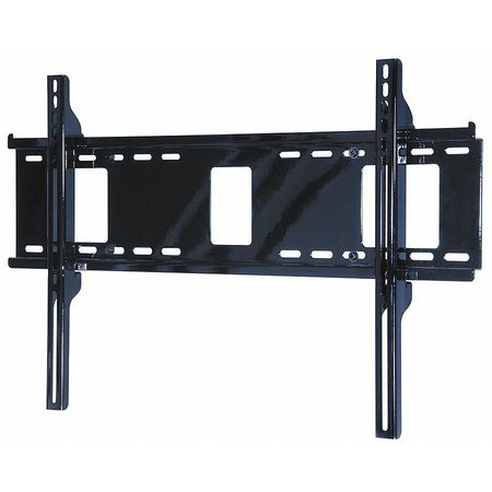 "Universal Flat TV Wall Mount,  32"" to 60"" LCD/Plasma Screen"
