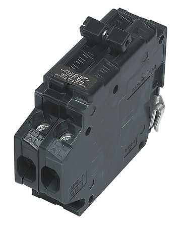 2P Standard Plug In Circuit Breaker 40A 120/240VAC