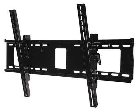 "Universal Tilt TV Wall Mount,  32"" to 60"" LCD/Plasma Screen"