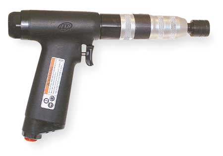 Air Screwdriver, 1.5 to 30.0 in.-lb.