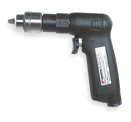 Pneumatic Drills