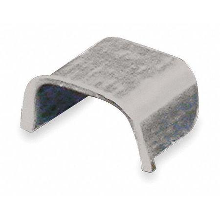 Bushing, Ivory, Steel, 500 Series, Bushings