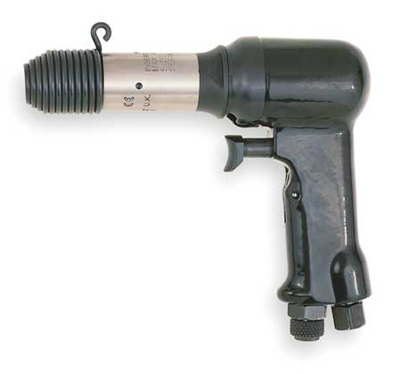 Hammer, Air, 13 CFM