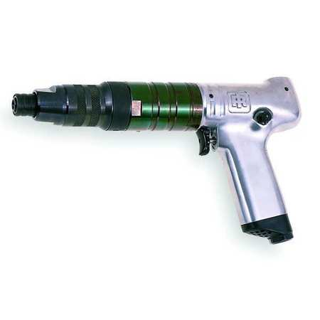 Air Screwdriver, 20 to 110 in.-lb.