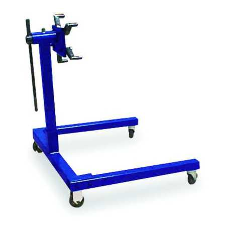 Automotive Engine Stand, 1250 Lb