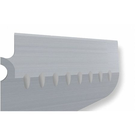 Replacement Blade for 3ZJF9