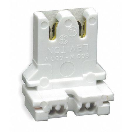 Lamp Holder, 660 W Lamp