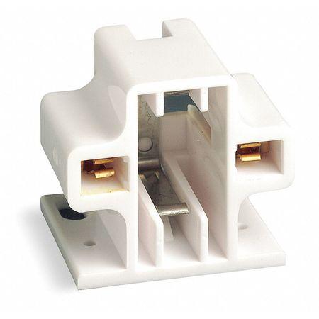 Lamp Holder,  75 W Max