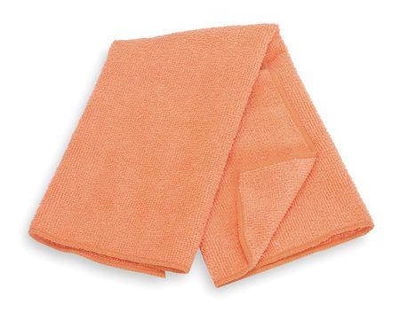Antibacterial Microfiber Cloth,  2 Pack
