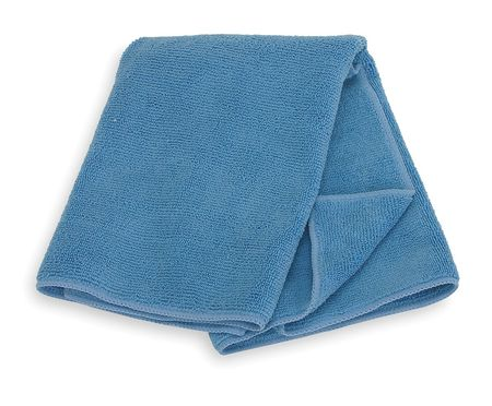 Heavyweight Microfiber Cloth,  6 Pack