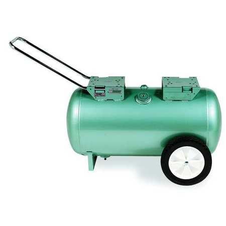 Tank, Air, 20 G