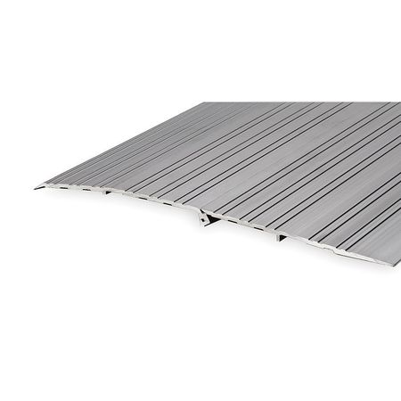 ADA Compliant Ramp, Overlap, 51 In