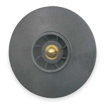 Impeller,  For 4JA85, 5JPC4