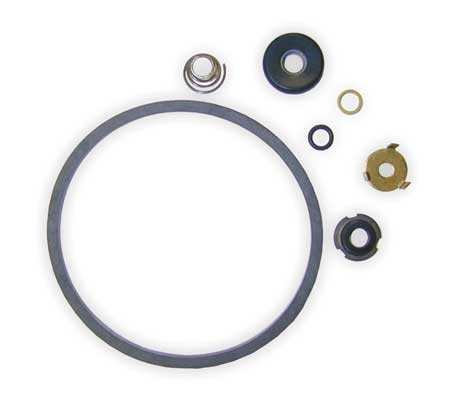 Seal Kit,  For 4JA83-4JA86, 5JPC2-5JPC5