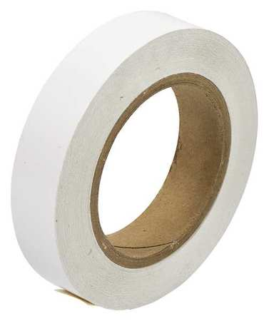 Banding Tape, White, 1 In. W
