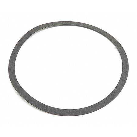 Gasket,  For 4RD15,  5YN73