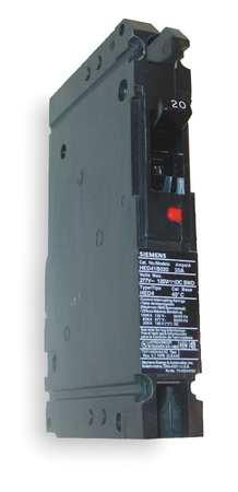 1P Standard Circuit Breaker 30A 120/277VAC