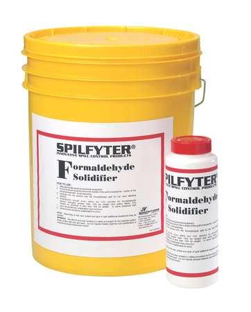 Formaldehyde Soldifier, 2 lb.