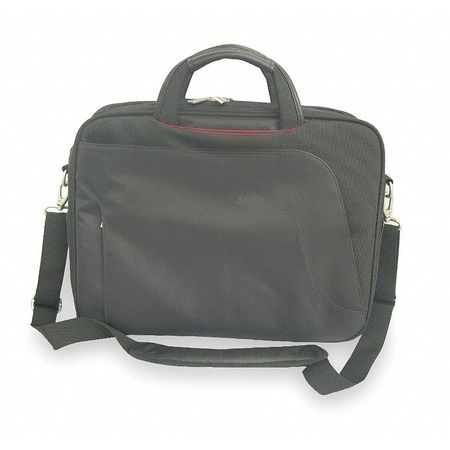 Laptop Bag,  Up To 16-1/2in. Laptop