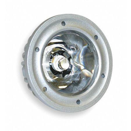 LED Spotlight, MR16, 3000K, Warm White