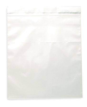 Specimen Transfer Bag, 10 In. L, PK1000