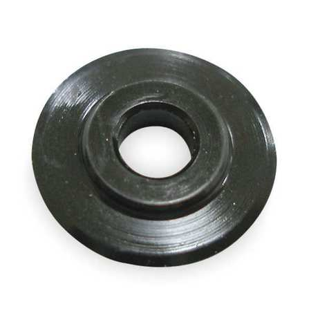 Replacement Cutter Wheel, PK2