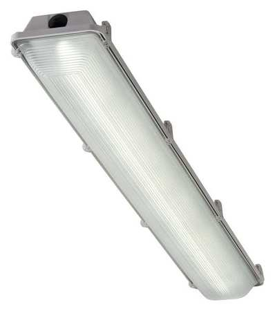 CREE Hazardous Location Lighting Fixtures