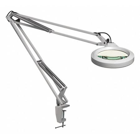 Magnifier Lights
