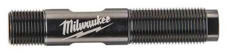 MILWAUKEE 49-16-2622 Knockout Draw Stud,Exact Line