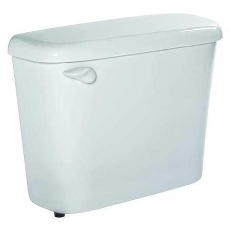 American Standard American Standard Toilet Tank Gravity