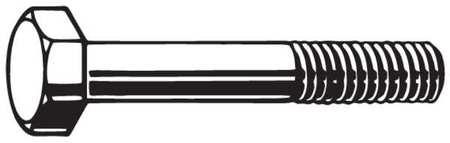 5 L PK5 1 1//8-7 Structural Bolt