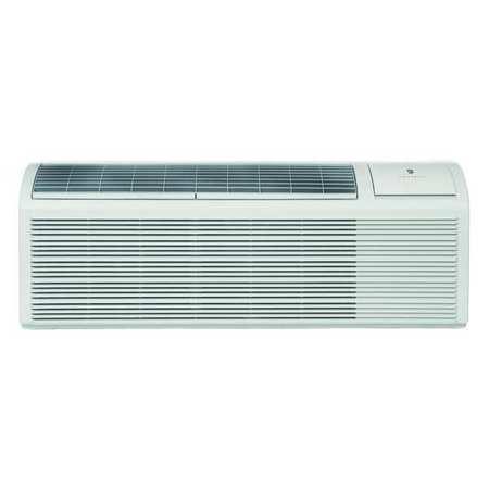 PTAC Air Conditioner,9400 BtuH,230/208V
