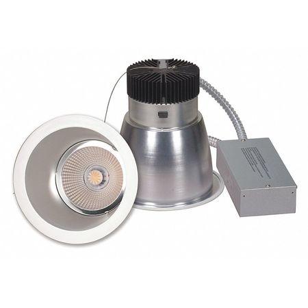 Bulb,LED,25W,100-277V,Retrofit,Conne
