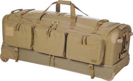 Cams 2 0 Large Deployment Bag Travel Luggage Sandstone