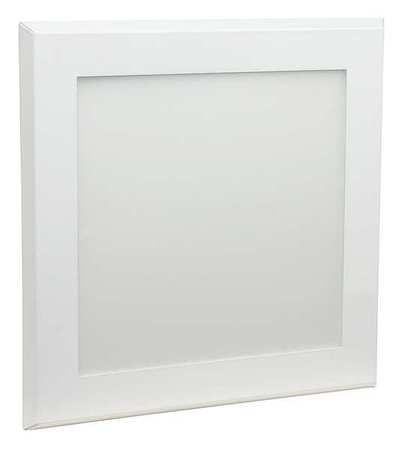 pixi pixi led flat panel flt11r27md0811a. Black Bedroom Furniture Sets. Home Design Ideas