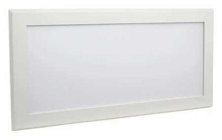pixi pixi led flat panel flt12r27md1622a. Black Bedroom Furniture Sets. Home Design Ideas